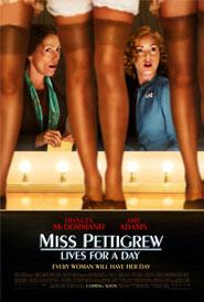 miss-pettigrew-poster.jpg