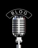 RetroBlog