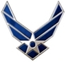 air_force_logo-sm