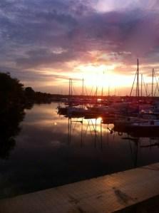 sunset_elengrey_july_2012
