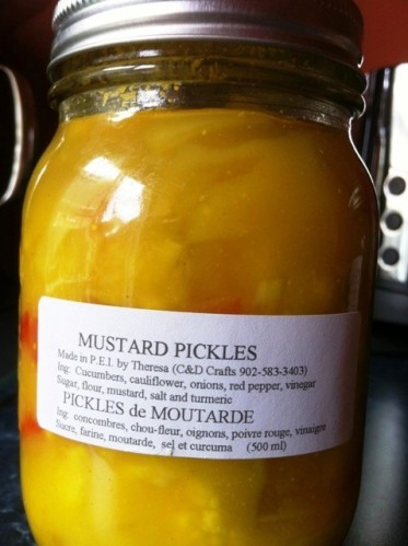 mustard_pickles_elengrey_september_2012