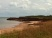 pei_green_gables_coastal_drive_1_elengrey_september_2012