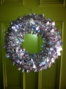 funky_wreath_elengrey_december_2012