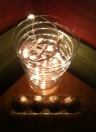 vase_lights_4_elengrey_december_2012