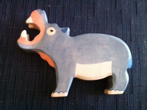 hippo_2_elengrey_january_2013