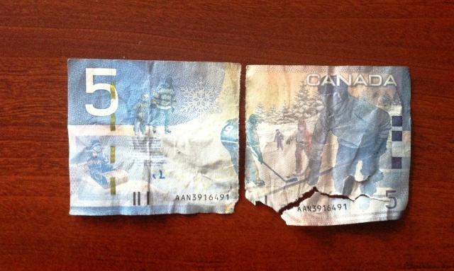 laundered_money_1_elengrey_january_2013