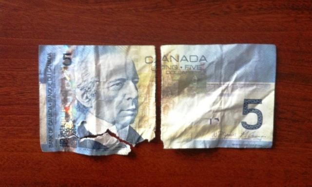 laundered_money_2_elengrey_january_2013