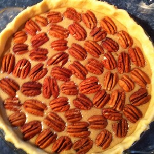 2012-10-07_1349644983_pecan_pie_elengrey_february_2013