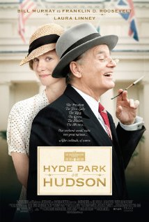 hyde_park_on_hudson_theatrical_release_poster_2012