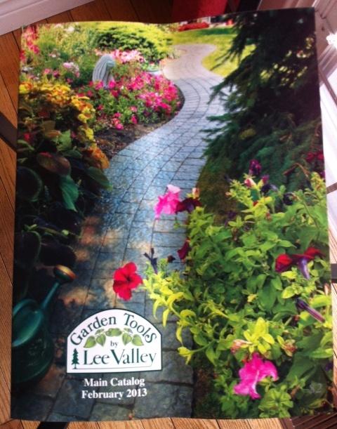lee_valley_catalogue_garden_2_elengrey_february_2013