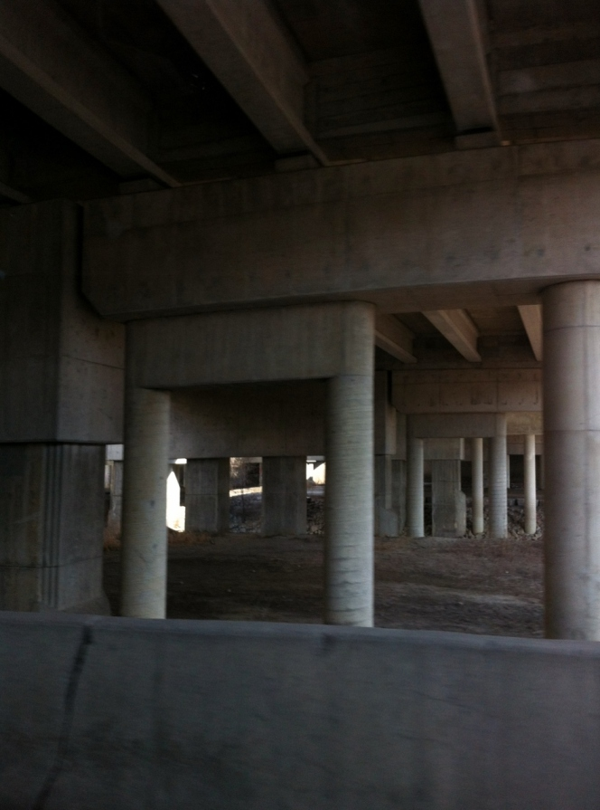 underpass_elengrey_march_2013 (949x1280)