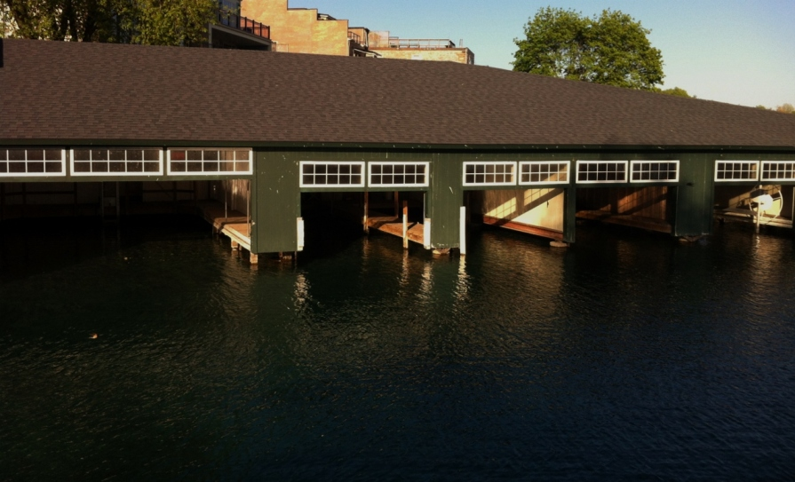 boathouse_skaneateles_new_york_elengrey_may_2013 (1280x777)