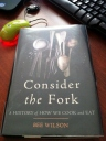 consider_the_fork_elengrey_may_2013 (765x1024)