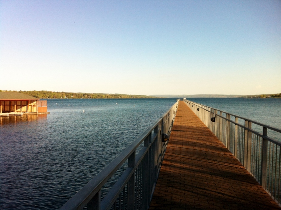 pier_lake_skaneateles_ny_elengrey_may_2013 (1280x956)