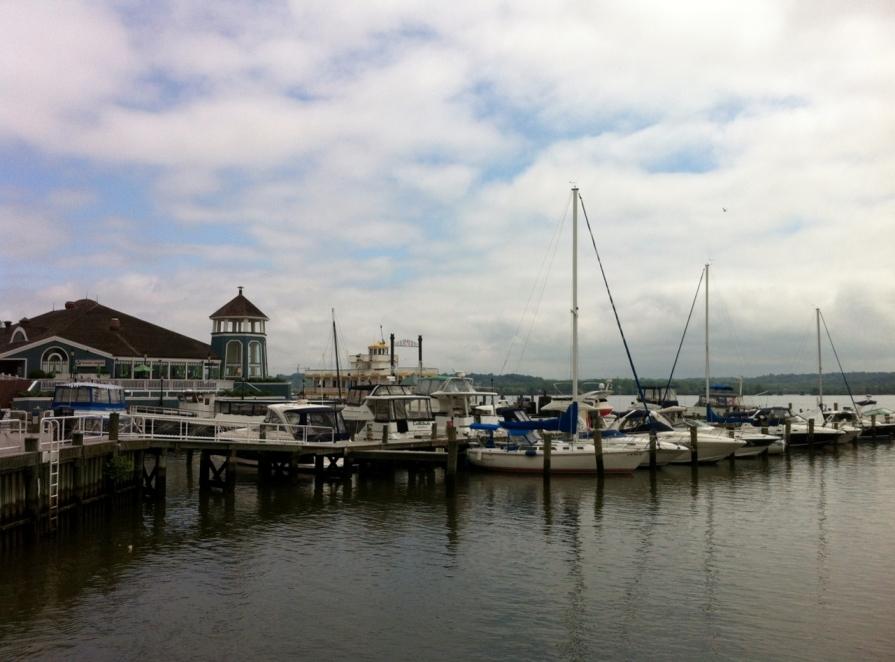 waterfront_alexandria_virginia_elengrey_may_2013 (1280x947)