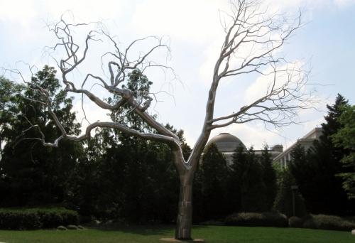 IMG_3988_tree_of_steel_5_elengrey_may_2013 (1280x876)