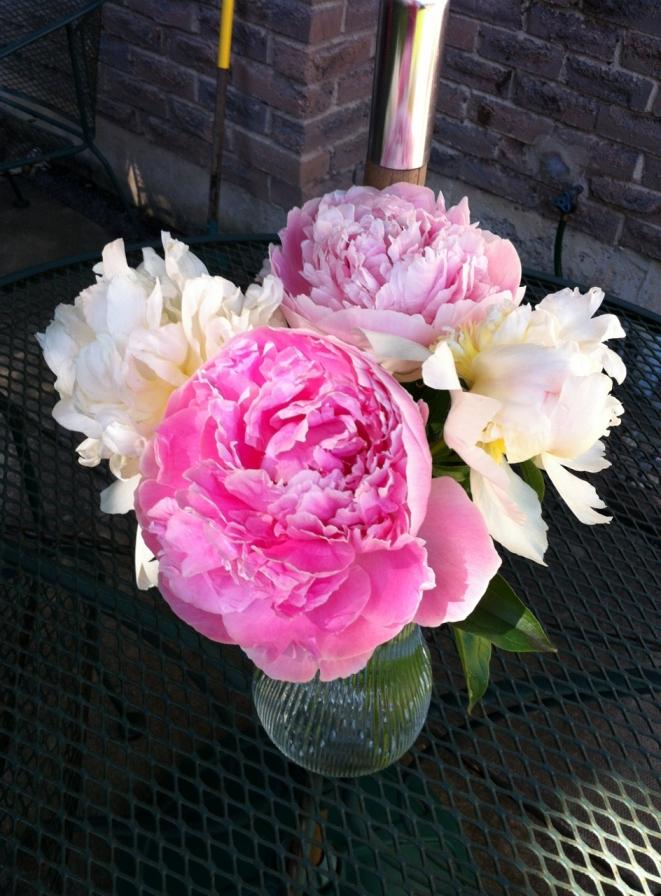 peony_bouquet_elengrey_june_2013 (956x1280)