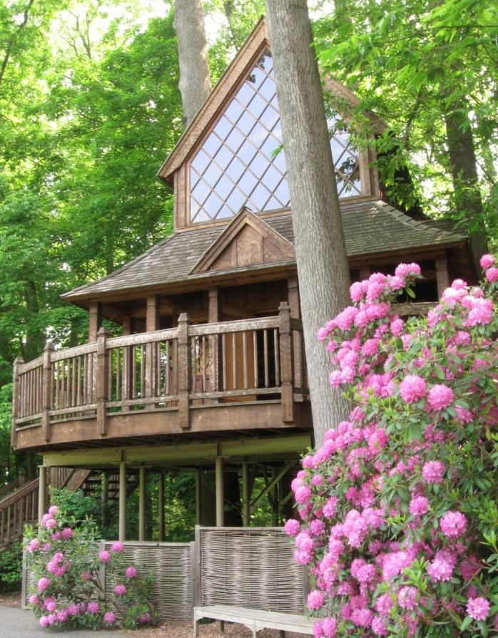 treehouse_longwood_gardens_elengrey_may_2013 (998x1280)