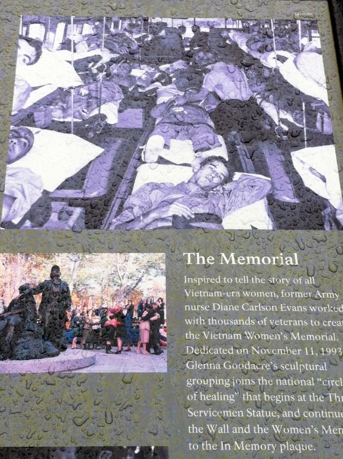 the_memorial_2_washingtondc_may_2013 (955x1280)
