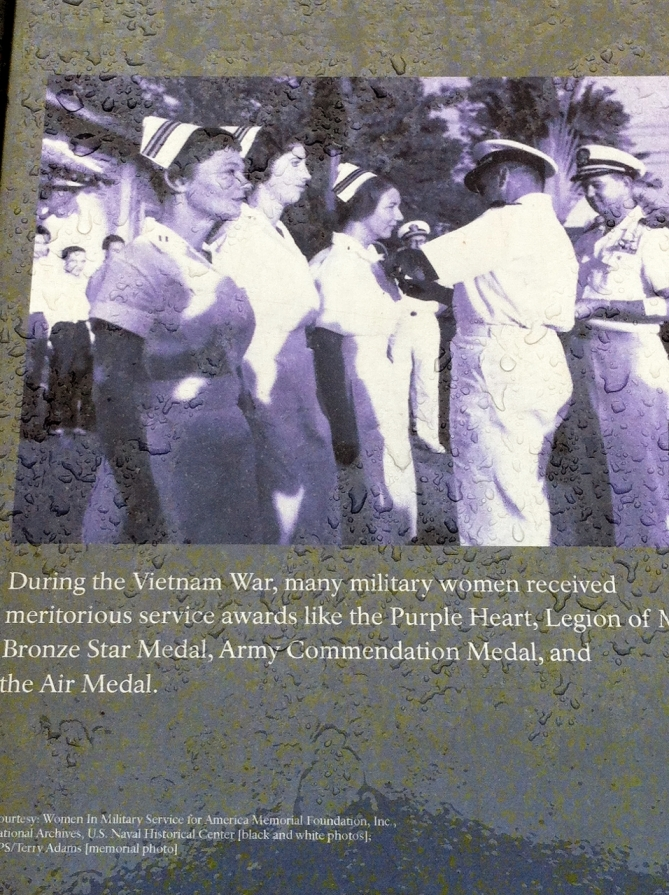 the_memorial_3_washingtondc_may_2013 (956x1280)