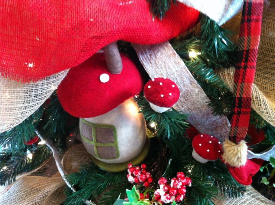 christmas_mushroom_texture_december_2013 (1280x956)