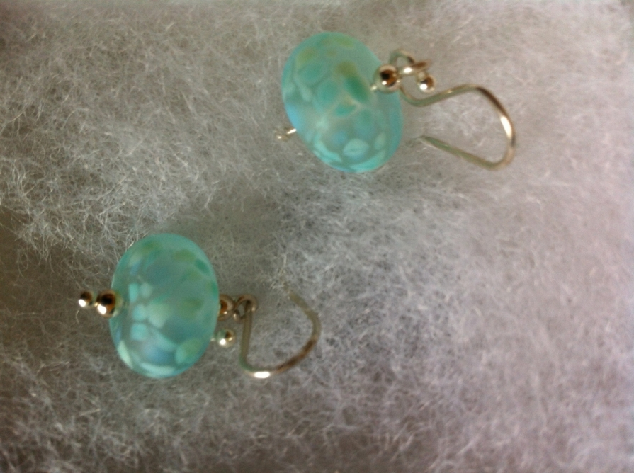happy_glass_earrings_elengrey_september_2012 (1280x956)