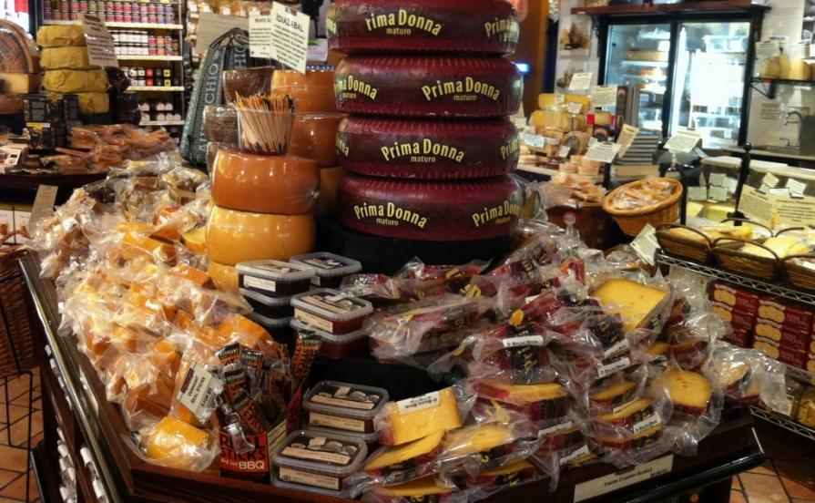 say_cheese_philadelphia_elengrey_may_2013 (1024x632)