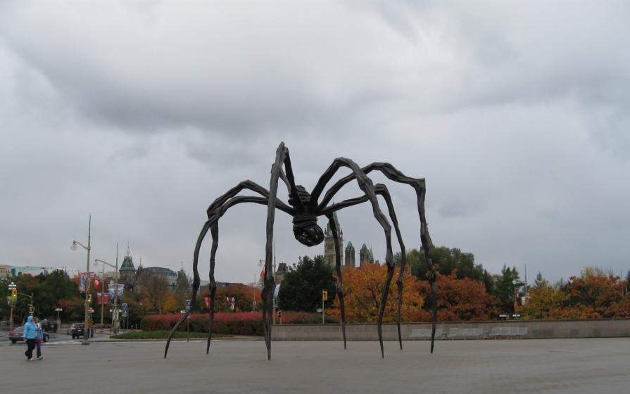 IMG_3056_ottawa_spider_2_elengrey_october_2011 (1280x802)