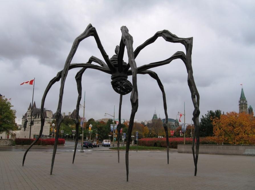 IMG_3059_ottawa_spider_3_elengrey_october_2011 (1280x956)