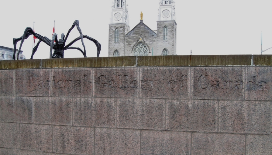 IMG_3064_ottawa_spider_1_elenrey_october_2011 (1280x733)