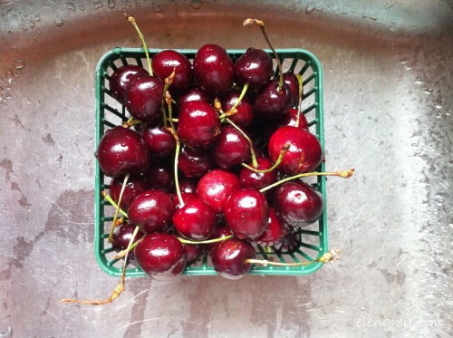IMG_7101_cherries_elengrey_july_2014 (1024x765)