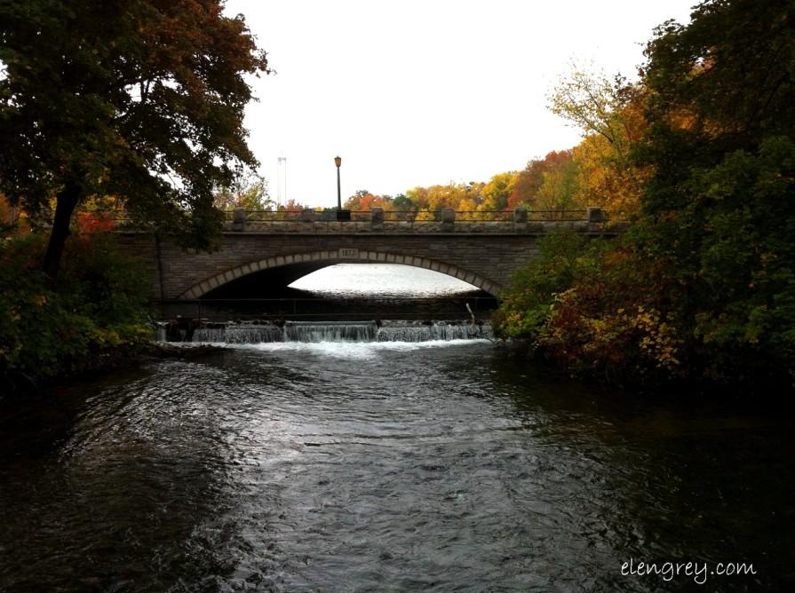IMG_8366_under_the_bridge_october_2014 (1280x956)