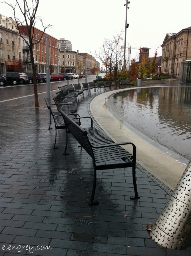 IMG_8504_benches_in_waiting_elengrey_october_2014 (956x1280)