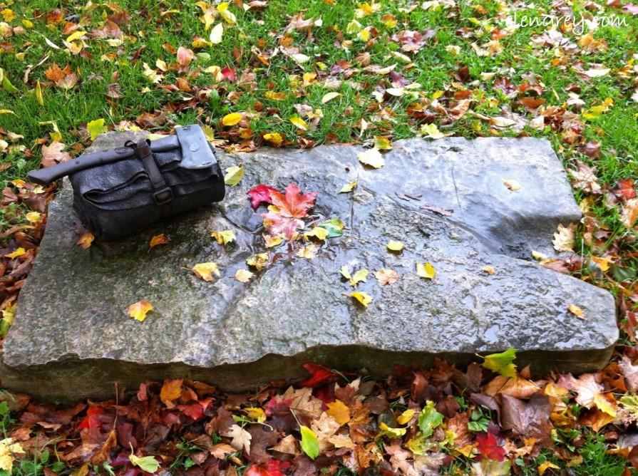 IMG_8565_camping_gear_sculpture_elengrey_october_2014 (1280x956)