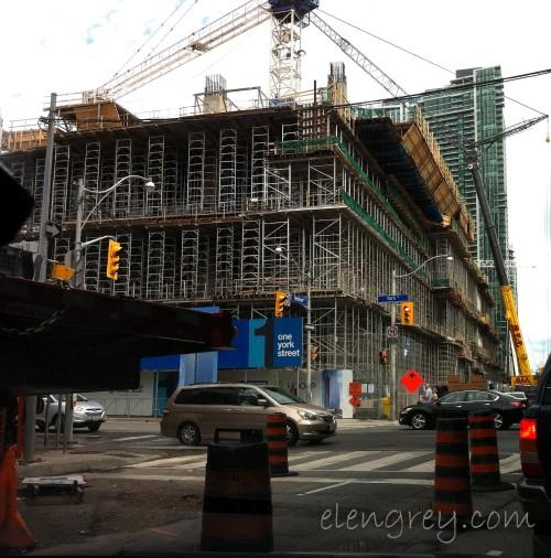 IMG_7803_scaffolding_september_2014 (1263x1280)