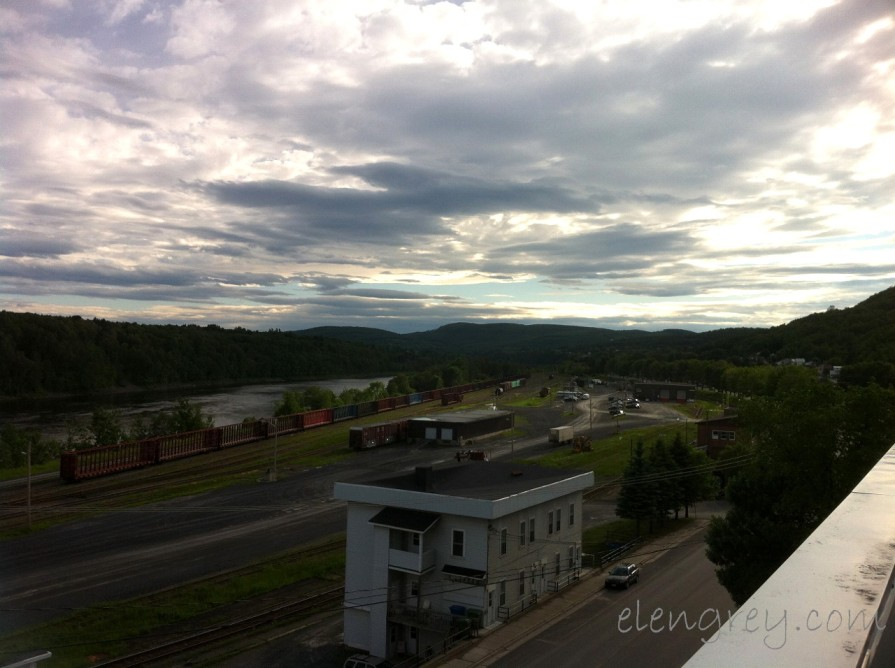 IMG_0760_edmundston_5_elengrey_june_2015 (1280x956)