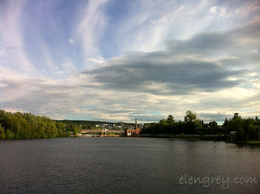 IMG_0778_edmundston_1_elengrey_june_2015 (1280x956)