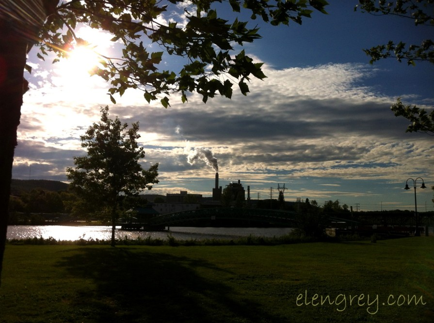IMG_0800_edmundston_4_elengrey_june_2015 (1280x954)