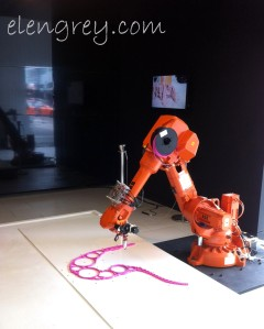 IMG_1258_robotic_arm_3dxl_elengrey_august_2015 (820x1024)
