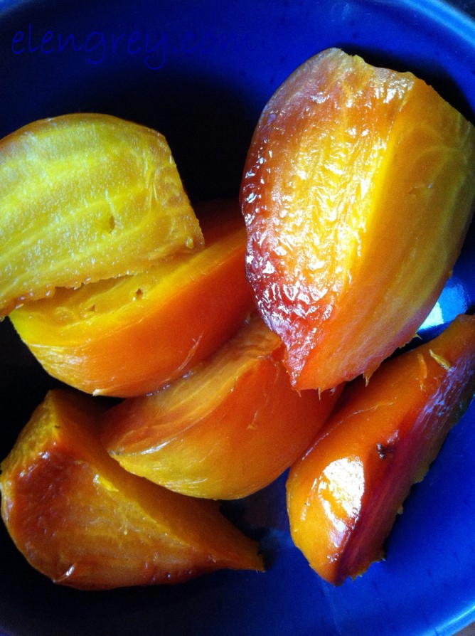 IMG_1370_golden_beets_2_elengrey_august_2015 (956x1280)