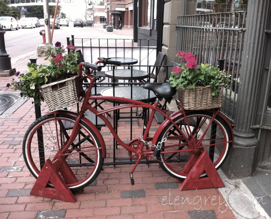 IMG_0973_red_bike_moncton_elengrey_june_2015 (1280x1035)