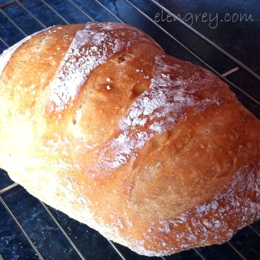 IMG_1809_artisan_bread_elengrey_october_2015 (1280x1280)
