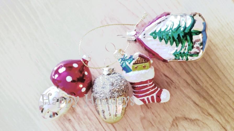 tiny_ornaments_elengrey_december_2013