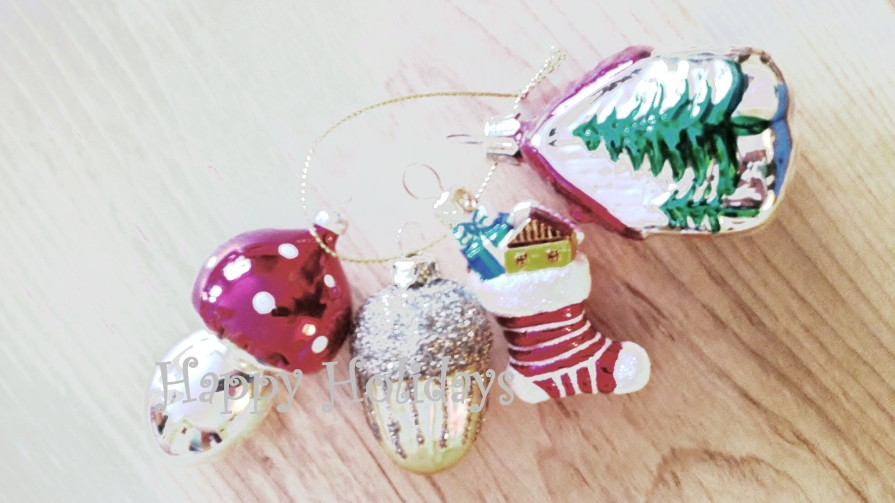 tiny_ornaments_elengrey_december_2013