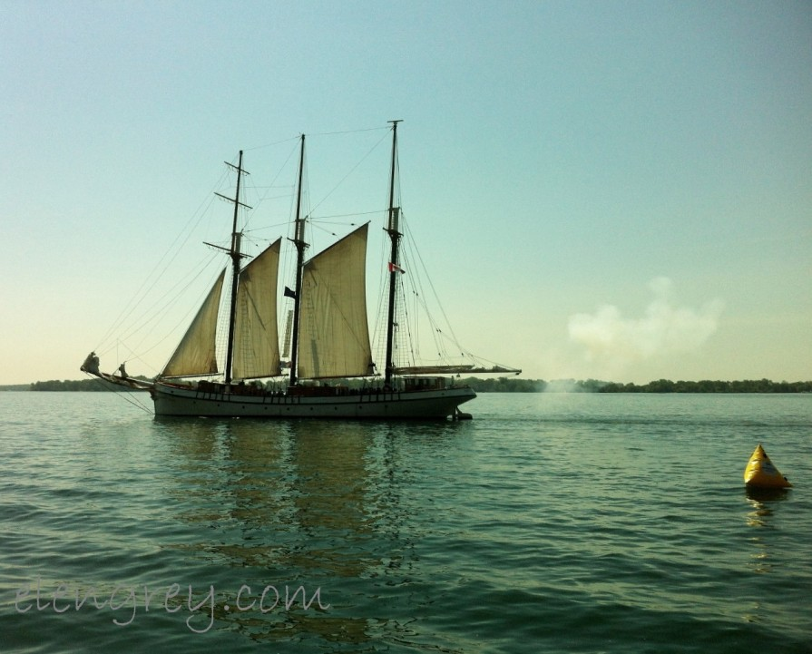tall_ships_toronto_elengrey_june_2013 (1280x1039)