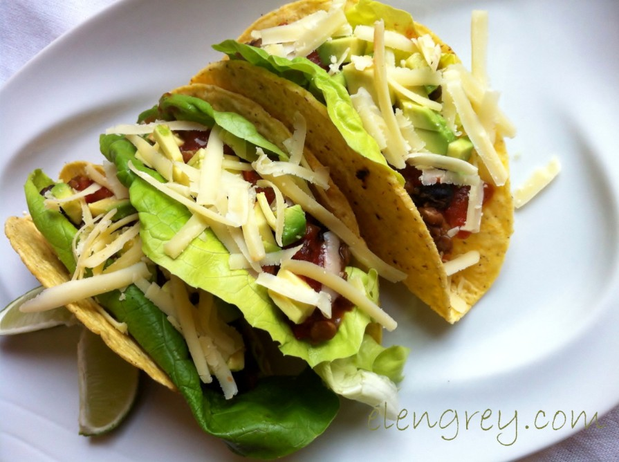 IMG_2661_pulse_tacos_4_elengrey_february_2016 (1280x956)