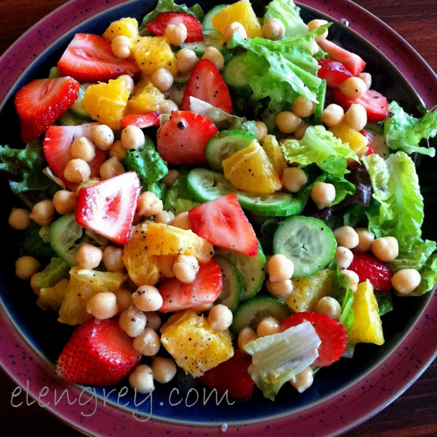IMG_2827_spring_salad_with_chickpeas_2_elengrey_march_2016 (1280x1280)