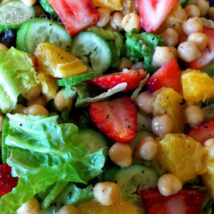 IMG_2834_spring_salad_with_chickpeas_1_elengrey_march_2016 (1280x1280)